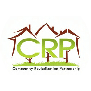 Community Revitalization Partnership